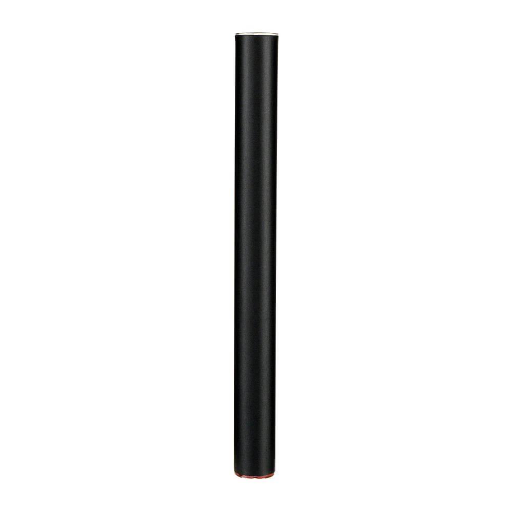 Happease® Vappease Lite 30% CBD disposable pen (12pcs/display)