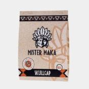 Mister Maka - Skullcap - 50g