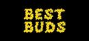 best-buds-logo
