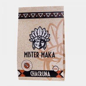 Mister Maka - Chacruna - 50g