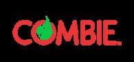combie-logo1