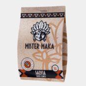 Mister Maka - Salvia leaves - 5g