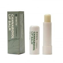 Enecta 50mg CBD Lipbalm(5.5ml)