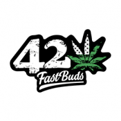 Fast Buds Autoflowering Seeds
