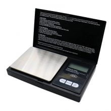 Digital scales & more