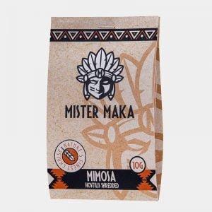 Mister Maka - Mimosa Hostilis - 10g