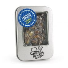 Mush Magic Fantasia Magic Truffles 15g