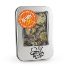 Mush Magic Hollandia Magic Truffles 15g