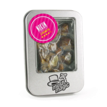 Mush Magic Mokum Magic Truffles 15g