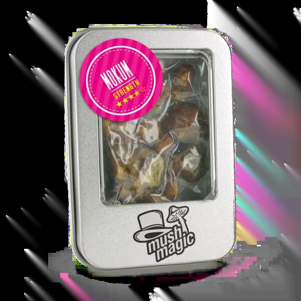 Mush Magic Mokum Magic Truffles 15g
