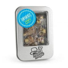 Mush Magic Tampanensis Magic Truffles 15g