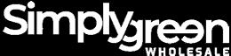 Simplygreentrade.com