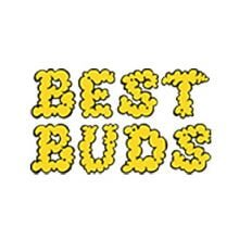 Best Buds rolling trays