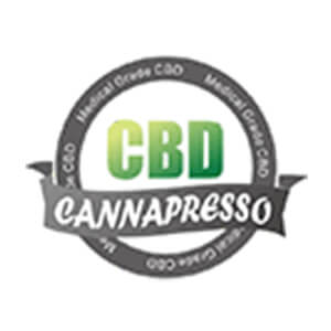 Cannapresso E-Liquids