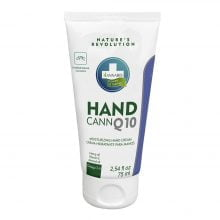 Annabis Handcann Moisturazing Hemp Hand Cream 75ml
