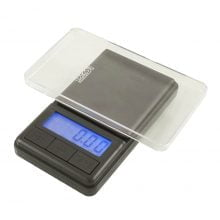 RAD EJD-100 Series 0.01g-100g Digital Scale (batteries included)
