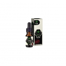 Plant of Life CBD Oil 3% - 300mg (10ml)