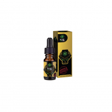 Plant of Life CBD Oil 6% - 600mg (10ml)