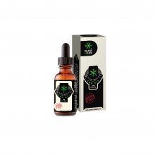 Plant of Life CBD Oil 3% - 900mg (30ml)