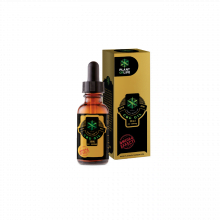 Plant of Life CBD Oil 6% - 1800mg (30ml)