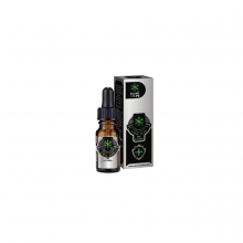 Plant of Life CBD Oil 10% - 500mg (5ml)