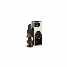 Plant of Life CBD Oil 3% - 150mg (5ml)