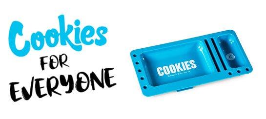Cookies Promo