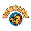 The Bulldog Rolling Trays