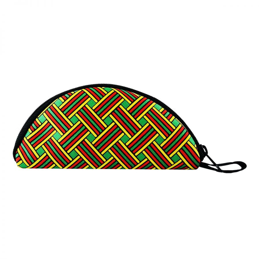 wPocket - Abstract 1 portable rolling tray