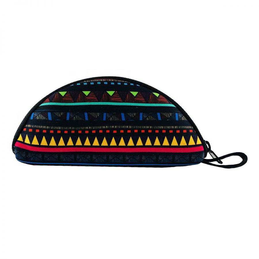 wPocket - Abstract 2 portable rolling tray