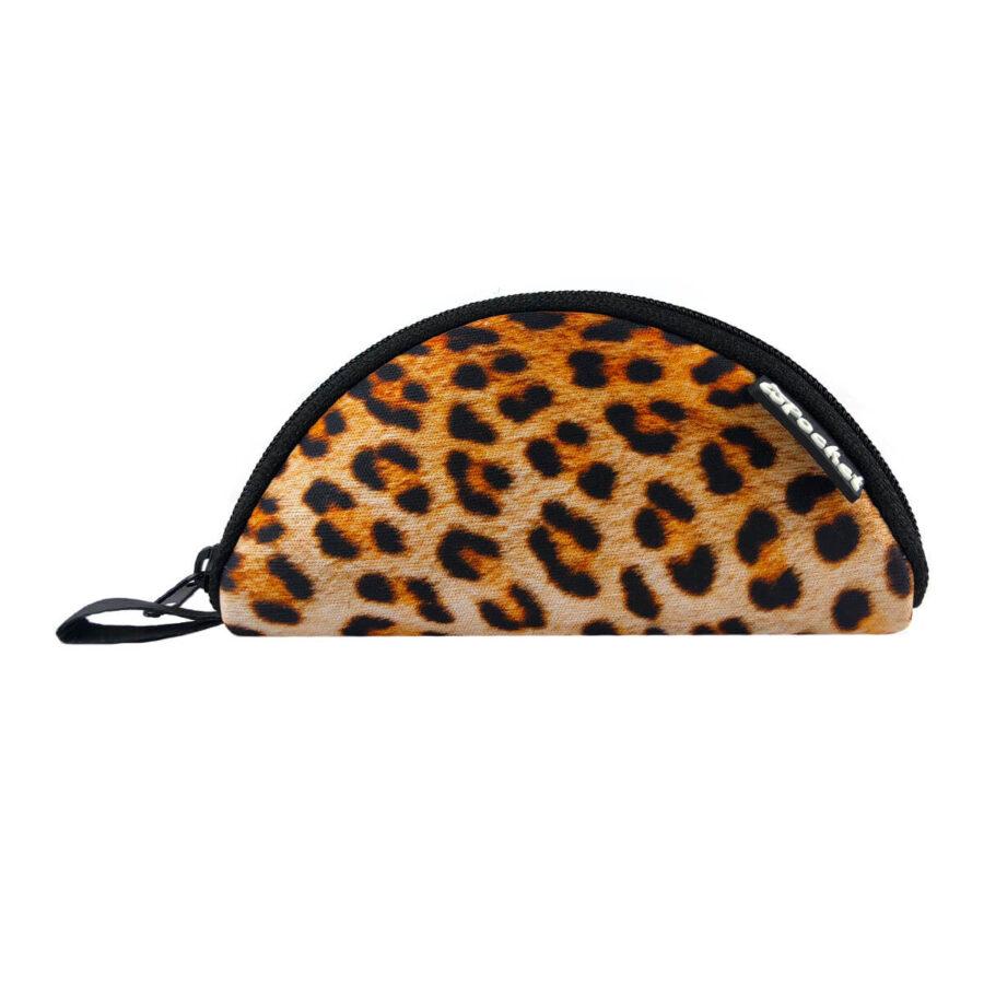 wPocket - Mr. Jaguar portable rolling tray