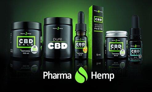 pharma-hemp-banner