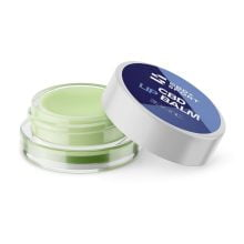 CBD Sport Lip Balm with CBD 5ml