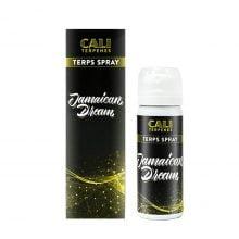 CaliTerpenes Spray Terpenes Jamaican Dream (5ml)