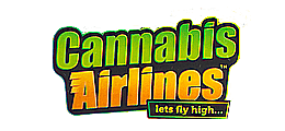 Cannabis Airlines