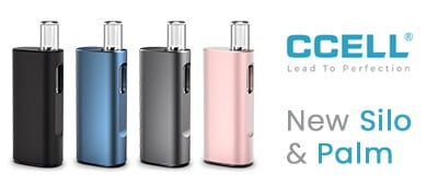 CCELL Promo