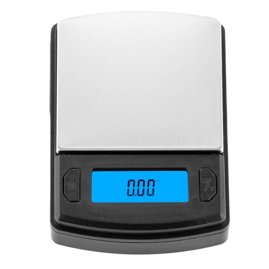 USA Weight Digital Scale Boston 0.01g - 100g