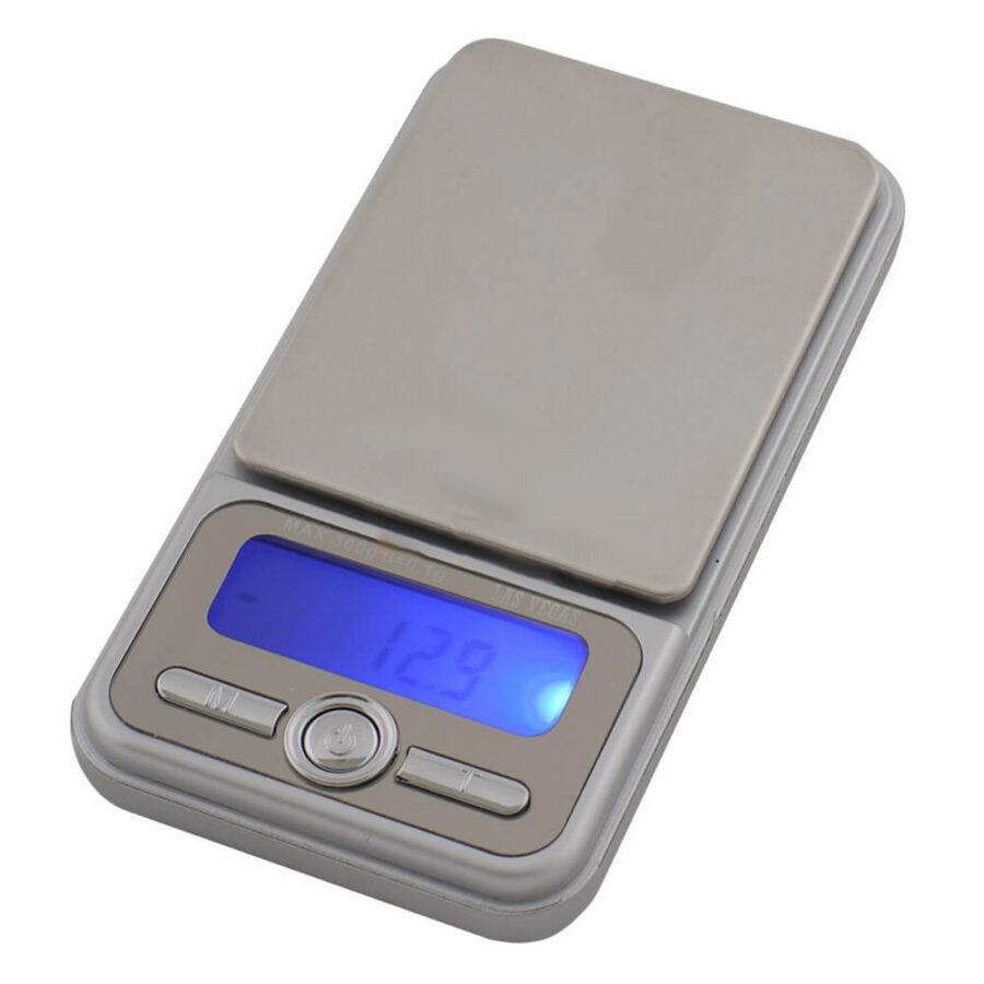 USA Weight Digital Scale Las Vegas 0.1g - 200g