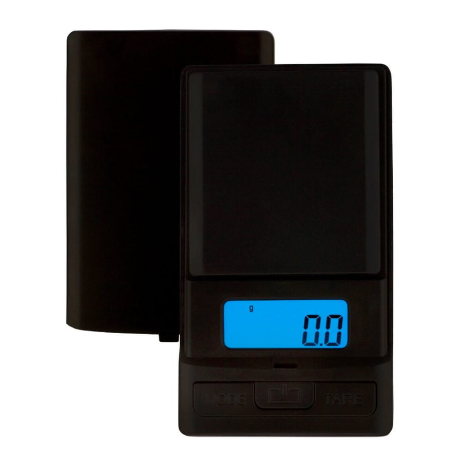 USA Weight Digital Scale New Mexico 0.1g - 600g