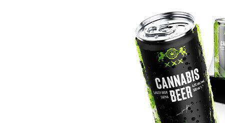 banner-cannabis-beer