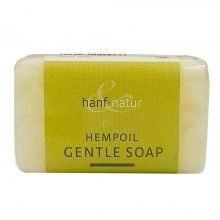 Hanf Nature Hemp Oil Gentle Soap 100g