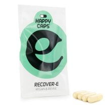 Happy Caps Recover-E Regain & Revive Capsules (10packs/display)