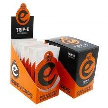 Happy Caps Trip-E Psychedelic & Mystic Capsules (10packs/display)