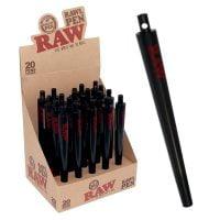 RAW Rawl Pen Cone Creator King Size (20pcs/display)