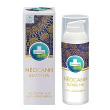 Annabis Neocann Hyaluronic Acid Anti-Aging Serum (50ml)