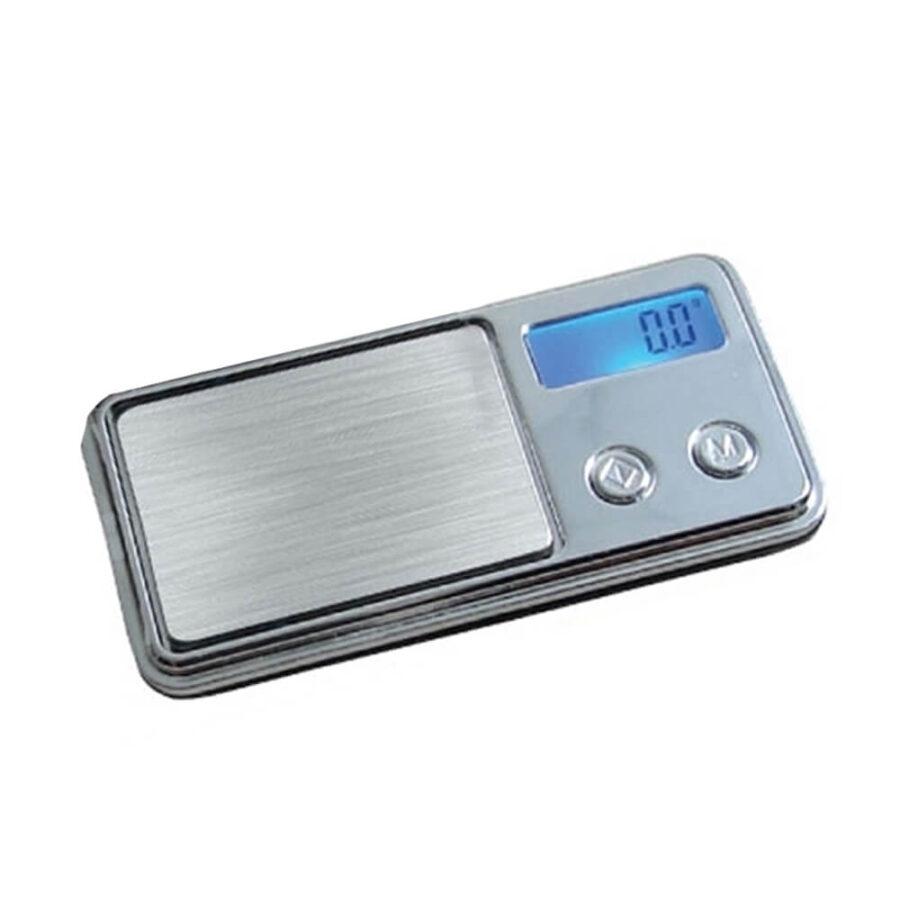 USA Weight Mini Digital Scale Ohio 0.01g - 50g
