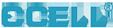 Kanabo VapePod Dispositivo Medico GMP con Tecnologia CCELL