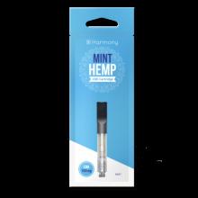 Harmony Mint Hemp Penna 100mg CBD 3ml