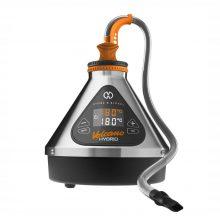 Volcano Hybrid Vaporizzatore per Erbe