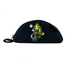 wPocket Vassoio portatile per rollare Best Buds Dab